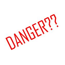AFC葉酸サプリは危険?口コミとその真相とは